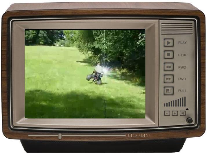 http://bs200s-7.atv-bashan.de/Fernseher-Video-207.JPG